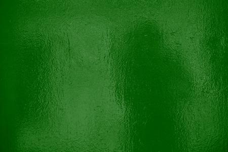 shiny background: Shiny uneven green background