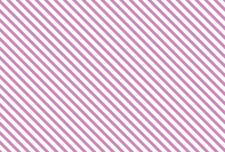 diagonal stripes: Diagonal stripes pink and white background