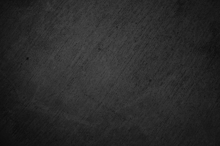 scratched: Dirty scratched dark background texture
