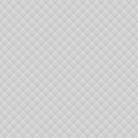 grey pattern: Light grey pattern Stock Photo