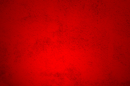 red wallpaper: Dirty red background wallpaper Stock Photo