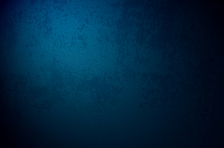 grungy: Turquoise grungy background with scratches