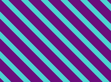 diagonal lines: Diagonal stripes purple turquoise background