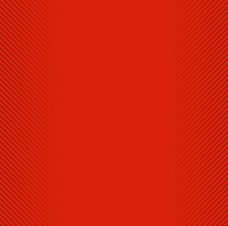 diagonal stripes: Decorative background with copyspace and diagonal stripes red blue