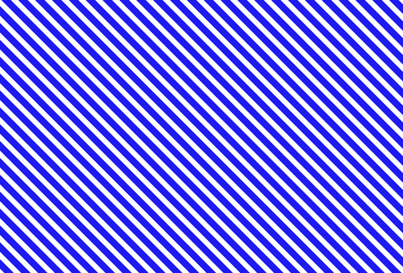 diagonal stripes: Background with diagonal stripes blue white