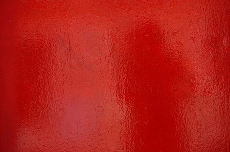 shiny background: Shiny red foil background