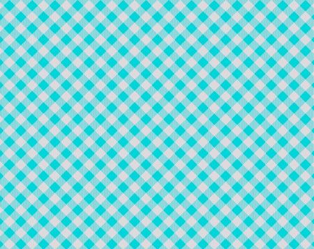 azul turqueza: Fondo diagonal mantel de color gris azul