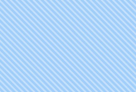 diagonal stripes: Diagonal stripes light blue grey Stock Photo