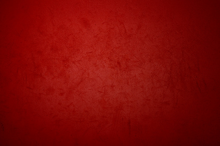grungy: Old grungy texture background red Stock Photo