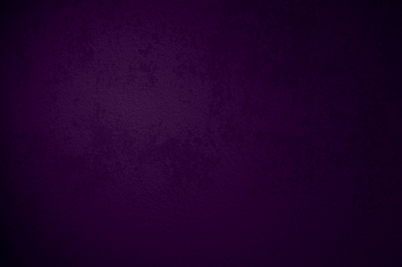 dirty: Purple dirty grunge background