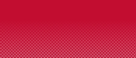 mesh structure: Red background with gradient white mesh structure Stock Photo