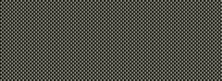 Black grey background texture with mesh surface