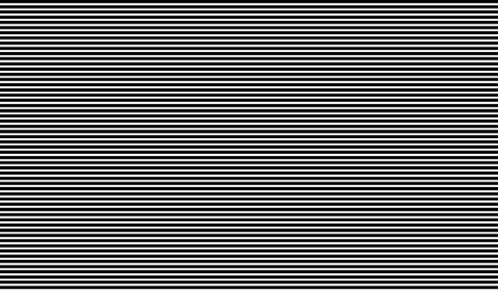 Background texture with simple black and white stripes