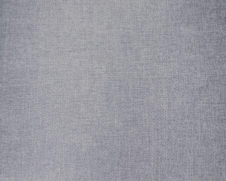 Light grey fabric cotton texture background