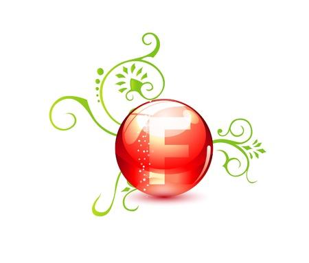 red pill: decorative medic red pill sign Illustration