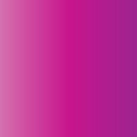 Gradient couleur vibrante lisse fond de soie avec effet de l'ombre Vecteurs