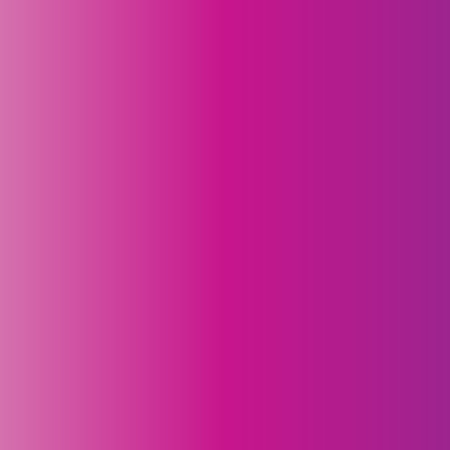 Gradient vibrant color smooth silk background with with shade effect Çizim