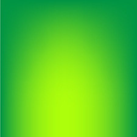 Gradient vibrant color smooth silk background with with shade effect Illustration