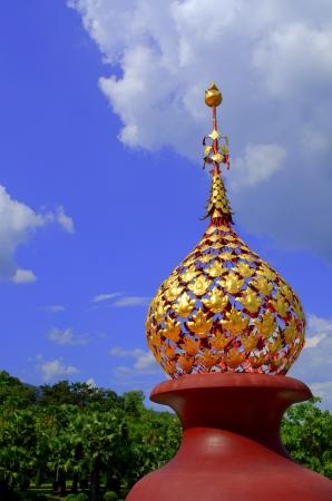 Royal Flora Chiang Mai photo