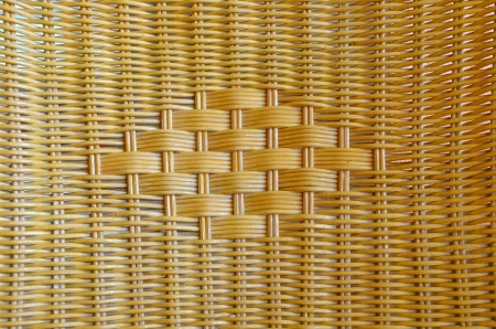 Bamboo chair designs photo