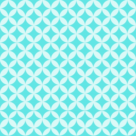 Azure vector background,vector background Vector
