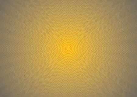 maya sun background Vector