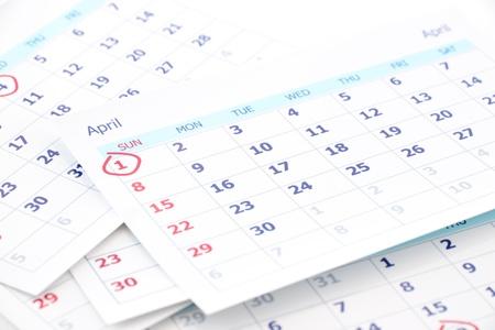ingannare: Aprile giorno sciocco il 1 � giorno del mese.
