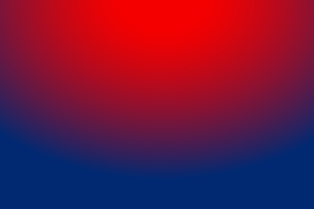 Colorful Abstract Red to Navy Blue Gradient Background for your graphic design