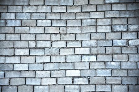 Brick wall at tobacco ware house Stock Photo - 18415706