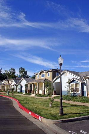neighbor: Neighborhood