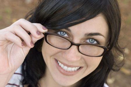 profesar: Gafas de Mujer