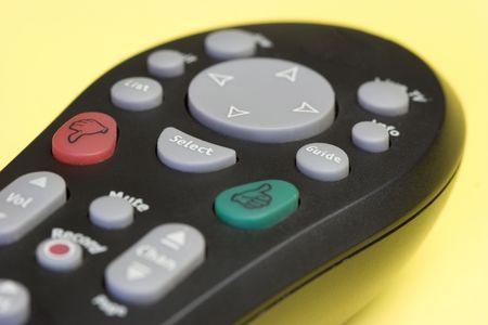 tv remotes: Remote