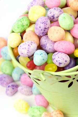 Easter Candy photo