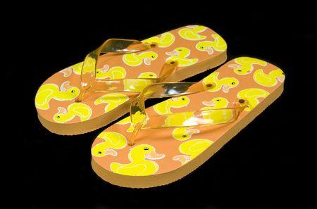 sandalias: Zapatos