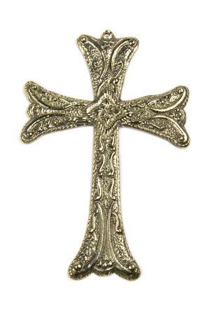 croce celtica: Croce Archivio Fotografico