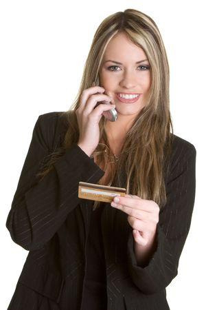 Phone Orders photo