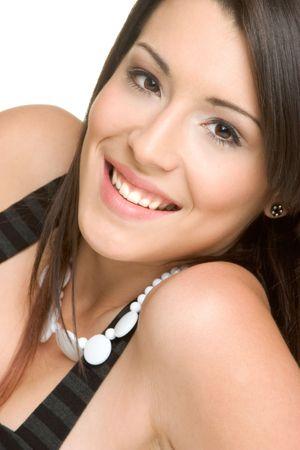 Gorgeous Girl Stock Photo - 2966685