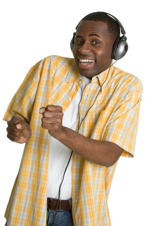 Music Guy