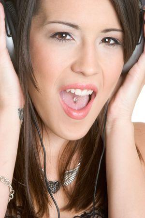 durchbohrt: Singt Jugend