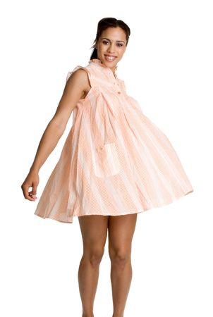 twirling: Twirling Girl