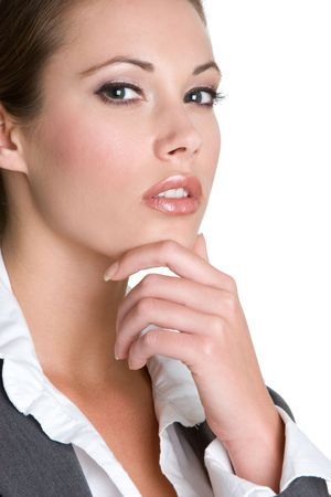 mujeres pensando: Pensar Mujer LANG_EVOIMAGES