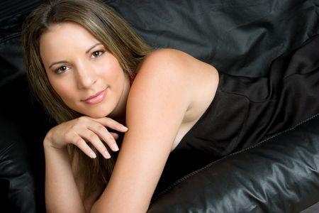 Beautiful Girl Stock Photo - 4760047