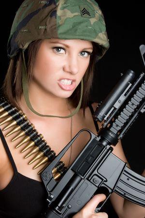 camos: Female Marine LANG_EVOIMAGES