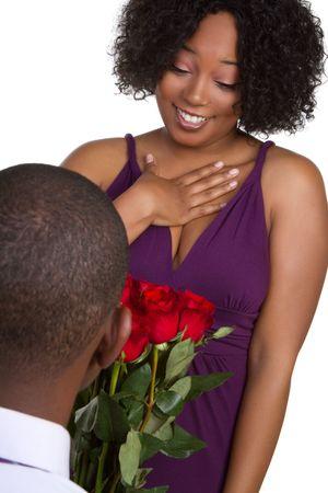 adult valentine: Valentines Day Roses LANG_EVOIMAGES
