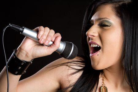 kareoke: Singing Teen LANG_EVOIMAGES