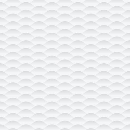 bumpy: Seamless bumpy background pattern illustration