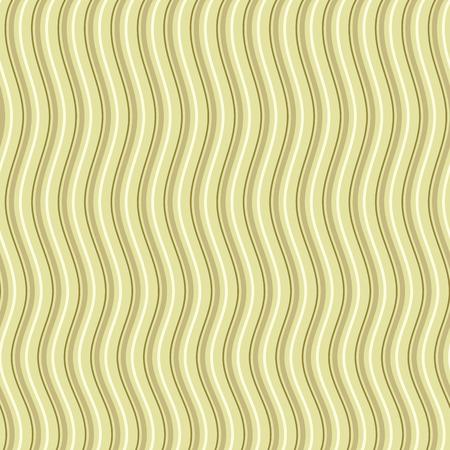 Líneas Verticales Onduladas Ilustraciones Vectoriales