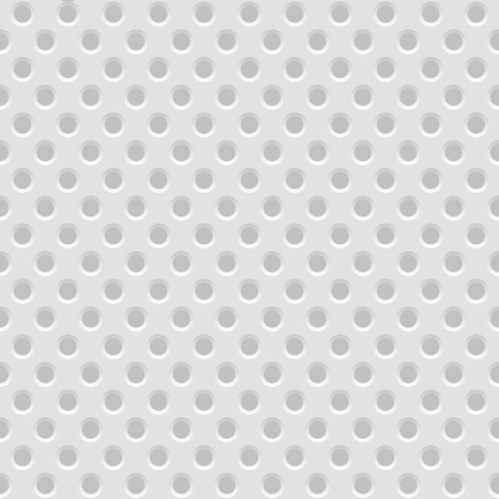 reibe: Seamless metallic Reibe Hintergrundmuster