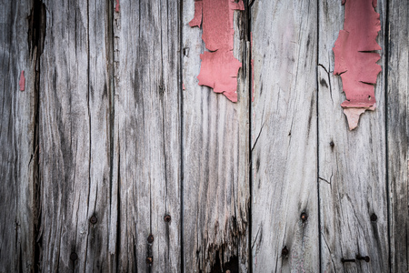 Wooden grunge abstract old background Stock Photo