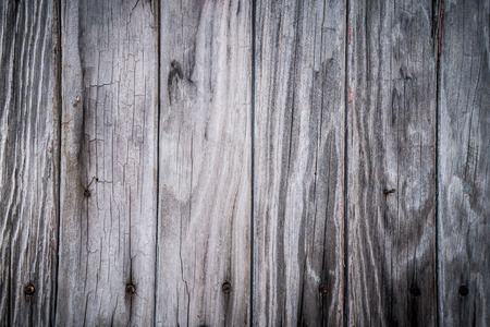 Abstract rustic old wood background Banque d'images